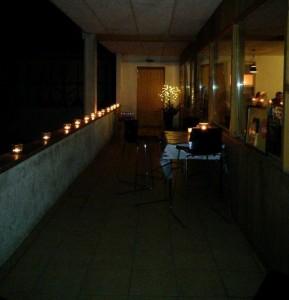 Ryttergaarden by night-2